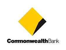 Commonwealth Bank logo-live the dream Australia migration partner